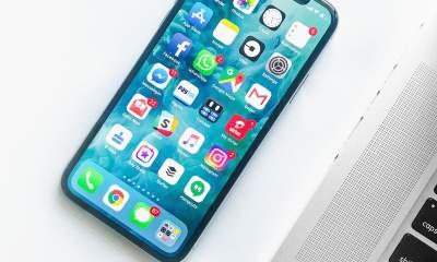 iphone x featured 3 400x240 - 14 ứng dụng và game iOS mới, giảm giá miễn phí ngày 20/1/2019