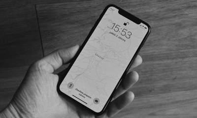 iphone xs 2 featured 400x240 - 15 ứng dụng và game iOS mới, giảm giá miễn phí ngày 15/1/2019