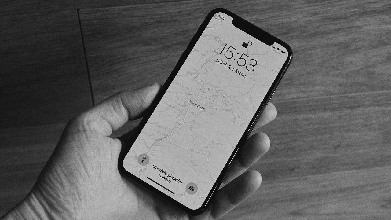 iphone xs 2 featured - 15 ứng dụng và game iOS mới, giảm giá miễn phí ngày 15/1/2019