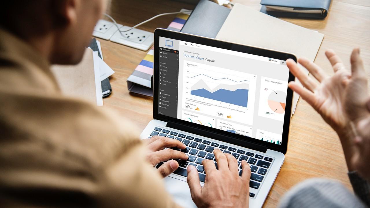 macos featured - Cách tắt tài khoản Guest trên máy Mac