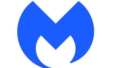malwarebytes featured 400x240 - Xử lý lỗi máy bị khóa sau khi cập nhật ứng dụng Malwarebytes