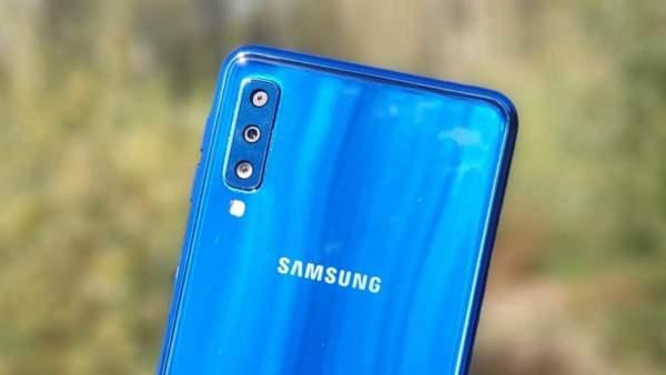 samsung galaxy a7 camera 600x338 - Chọn điện thoại 7 triệu đồng nào?