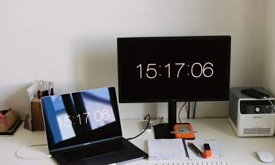 ssd portable featured 400x240 - Cách kiểm tra tốc độ đọc / ghi của ổ SSD trên Windows 10