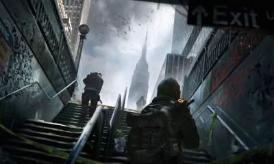"""the division featured 400x240 - Ubisoft chia tay """"người tình lâu năm"""" Steam, đưa The Division 2 đến với Epic Games Store"""