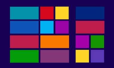 windows uwp featured 400x240 - Cách sao lưu dữ liệu các ứng dụng UWP trên Windows 10