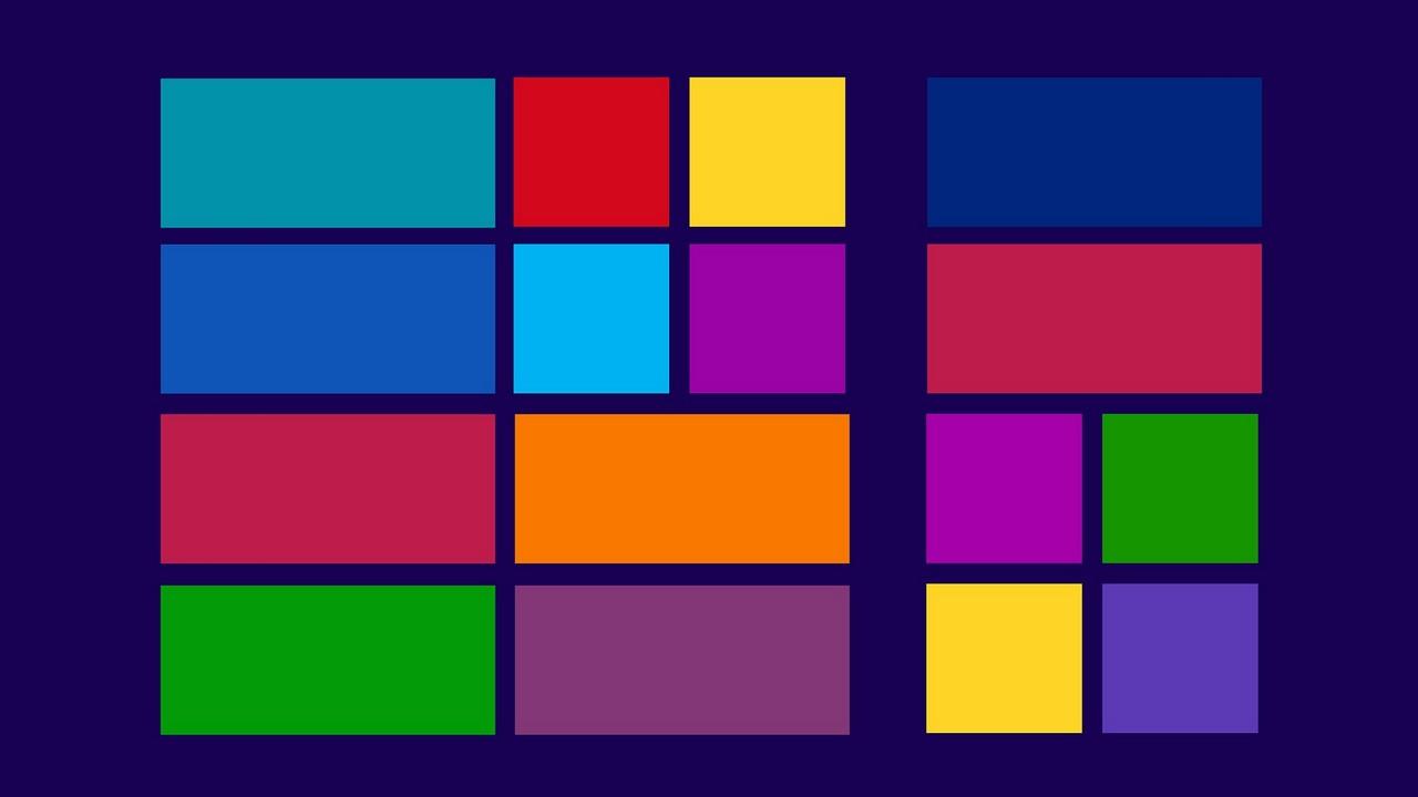 windows uwp featured - Cách sao lưu dữ liệu các ứng dụng UWP trên Windows 10