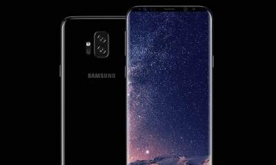 Galaxy S10 or Galaxy X 400x240 - Kéo khách mua, Samsung giảm giá 550 USD nếu đổi iPhone lấy Galaxy S10