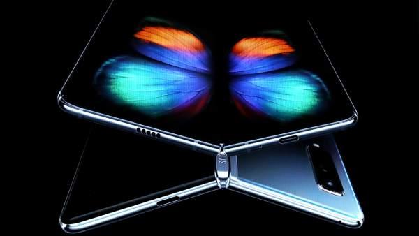 Galaxy fold featured 600x338 - Galaxy Fold bán tại Việt Nam trong tháng 11, giá trên 50 triệu đồng