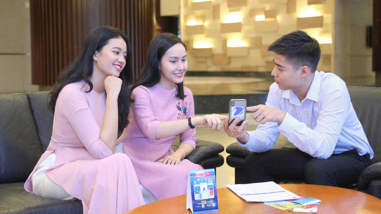 IMG 3379 1 - Tất tần tật thông tin triển khai eSIM tại Việt Nam của Viettel, VinaPhone, MobiFone