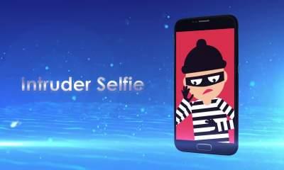Intruder Selfie featured 400x240 - Chụp hình kẻ mở màn hình, nhập sai mã PIN điện thoại Android