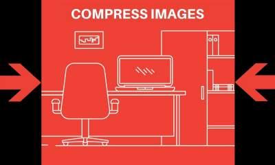 Nén ảnh featured 400x240 - Chia sẻ 2 dịch vụ nén ảnh mới, miễn phí