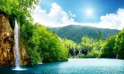 Nghe nhạc thư giãn bằng âm thanh thiên nhiên trên Chrome featured 400x240 - Thư giãn bằng âm thanh thiên nhiên trên Chrome