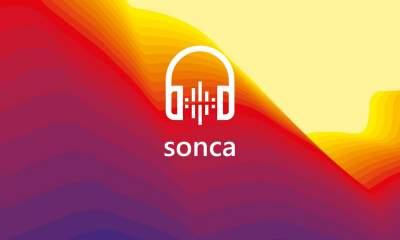 Sonca Lite featured 400x240 - Sonca Lite: Phát tập tin media trên Google Drive, Dropbox, OneDrive,... từ Windows 10