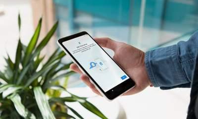 Viettel eSIM 1 400x240 - Viettel: 2019 khách hàng đầu tiên đổi sang eSIM sẽ được miễn phí