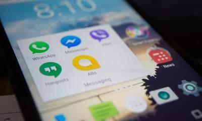 android screen featured 400x240 - 12 ứng dụng và game Android mới, giảm giá miễn phí ngày 25/2/2019