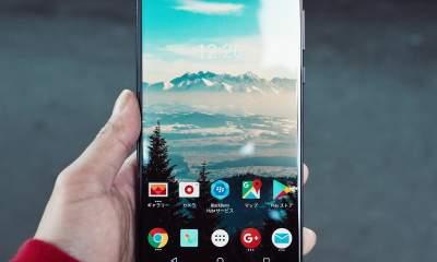 android sony xperia featured 400x240 - 14 ứng dụng và game Android mới, giảm giá miễn phí ngày 13/2/2019