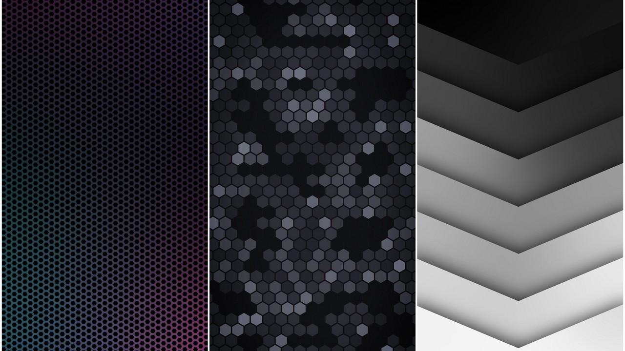 anh nen darkmode iphone featured - Mi A3 chính là CC9e, sẽ có giá rẻ hơn người tiền nhiệm