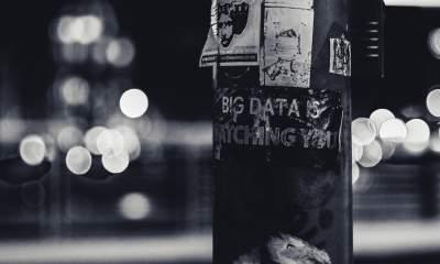 big data featured 400x240 - Dọn sạch thông tin riêng tư trên máy tính với Avira Privacy Pal