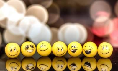 emoji featured 400x240 - Đang miễn phí ứng dụng học ngoại ngữ bằng biểu tượng cảm xúc