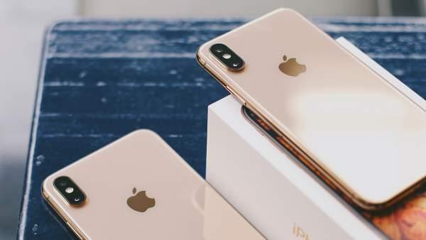 iPhone Xs XsMax SP 1 600x338 - FPT Shop: Khách mua iPhone X series được nhân đôi bảo hành
