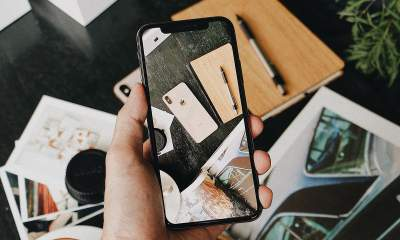 iPhone Xs XsMax SP 16 400x240 - FPT Shop: Khách mua iPhone X series được nhân đôi bảo hành
