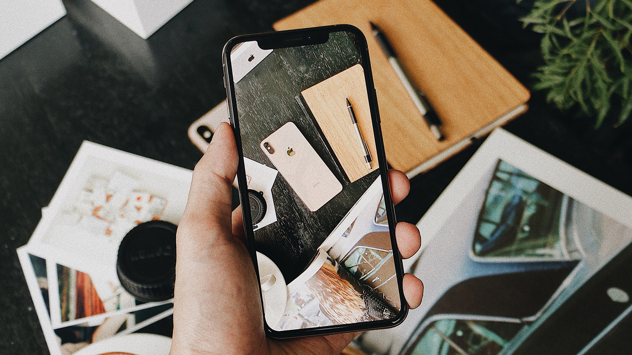iPhone Xs XsMax SP 16 - FPT Shop: Khách mua iPhone X series được nhân đôi bảo hành