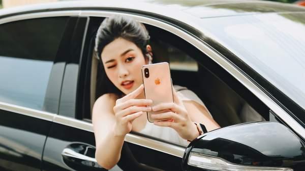 iPhoneXsMax A 9 600x338 - FPT Shop: Khách mua iPhone X series được nhân đôi bảo hành