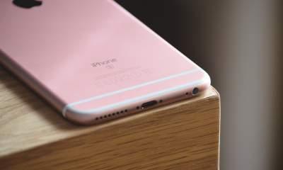 iphone 6s featured 400x240 - 9 ứng dụng và game iOS mới, giảm giá miễn phí ngày 8/5/2019