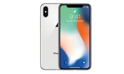 iphone x featured 400x240 - iPhone X tân trang đã được bán, giá từ 17,85 triệu đồng