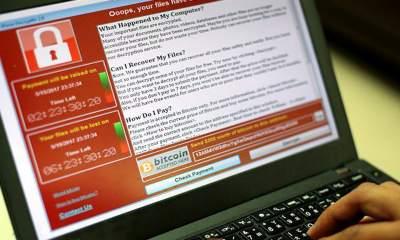 ma doc tong tien W32.WeakPass 400x240 - Cảnh báo mã độc tống tiền W32.WeakPass