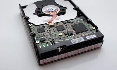 macrorit disk scanner featured 400x240 - Đang miễn phí ứng dụng kiểm tra ổ cứng bị bad sector, giá gốc 18.95USD