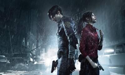 resident evil 2 remake featured 400x240 - Đã có Resident Evil 2 Remake bản Việt Ngữ, mời bạn tải về