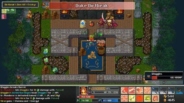 tangledeep switch screenshot 3 600x338 - Đánh giá game Tangledeep