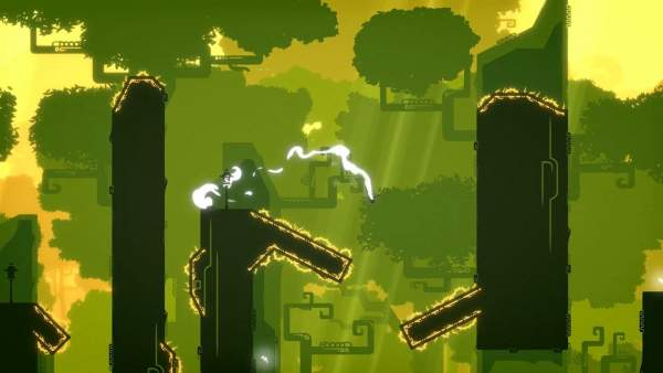 the kings bird switch screenshot 2 600x338 - Đánh giá game The King's Bird