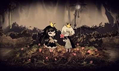 Đánh giá The Liar Princess and the Blind Prince