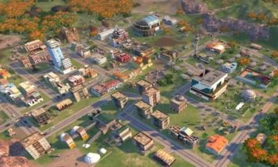 tropico 4 free gamesessions featured 400x240 - Đang miễn phí game xây dựng và quản lý thành phố Tropico 4