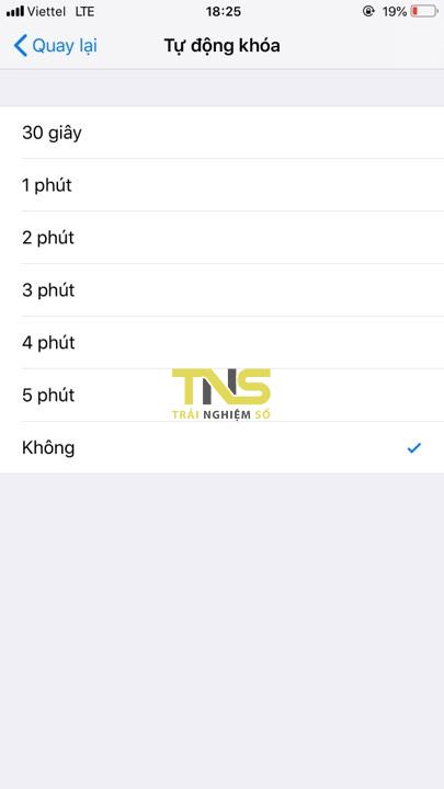 uninstall unc0ver 5 - Cách xóa jailbreak iOS 12 bằng unc0ver