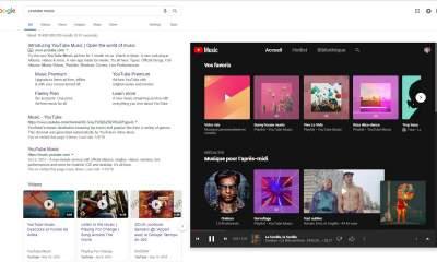 url render featured 400x240 - Cách mở trang web trên Google mà không cần bấm, mở tab mới