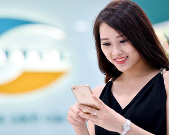 viettel 2 - Tất tần tật thông tin triển khai eSIM tại Việt Nam của Viettel, VinaPhone, MobiFone