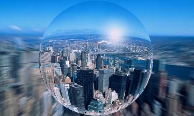 zoom image featured 400x240 - Chiêu lạ: phóng to ảnh không giới hạn trên iPhone