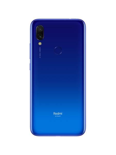 蓝色 v002 450x600 - Chính thức ra mắt Redmi Note 7 và Redmi 7 tại Việt Nam