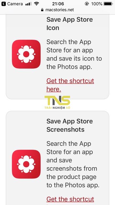 150 shortcuts 2 - Bộ sưu tập 150 phím tắt Siri Shortcuts dành cho iOS 12