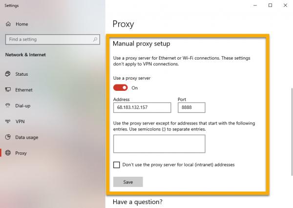 2019 02 08 17 41 00 600x426 - Tổng hợp 6 ứng dụng UWP chọn lọc cho Windows 10 nửa đầu tháng 3/2019
