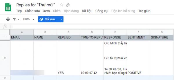 2019 03 14 14 42 42 600x275 - Cách tổng hợp email trả lời tự động vào Google Spreadsheet