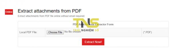2019 03 27 16 41 10 600x176 - Trích xuất file đính kèm trong PDF với 3 dịch vụ web miễn phí