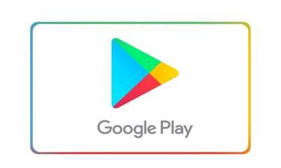 APKCombo featured 400x240 - APKCombo: Tải tập tin APK của hơn 200 quốc gia trên Google Play