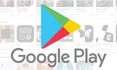 APKGrabber featured 400x240 - Cách cập nhật ứng dụng Android mà không cần Google Play