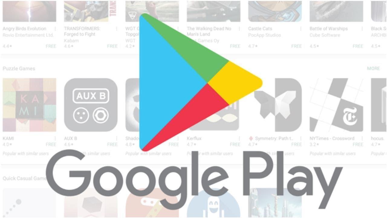 APKGrabber featured - Cách cập nhật ứng dụng Android mà không cần Google Play