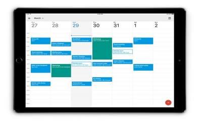Calendo featured 400x240 - Dùng Calendo tạo, quản lý cuộc hẹn, công việc trên Windows 10