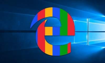Colorless for Microsoft Edge featured 400x240 - Thêm bộ lọc màu chống mỏi mắt khi lướt web với Microsoft Edge